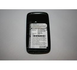 HTC P4550 Tytn II Tehoakku 2800mAh LiPo