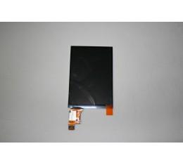 Apple iPhone 3G LCD-Näyttö