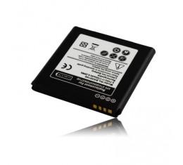 HTC Sensation G14 Pyramid Bass Akku 1700mAh