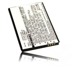 HTC Desire Z Desire S Incredible S Vision Mozart Vision Akku 1600mAh