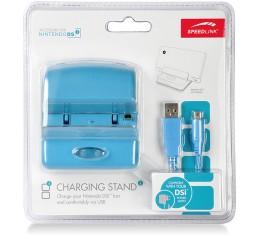 Nintendo DSi Laturiteline USB Sininen