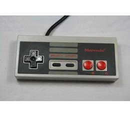 Nintendo NES Ohjain