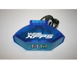 Näppäimistö ja Hiiri X-BOXiin Adapteri