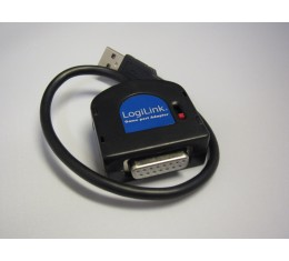Logilink Game port adapter