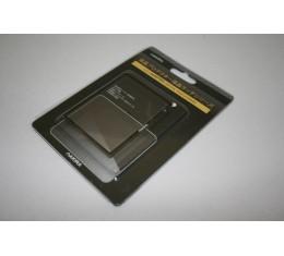 Akira LCD-Näyttösuoja Canon Eos 7D
