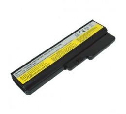 Lenovo Ideapad S10-2 55Y9382 55Y9383 L09C3B11 L09C3B12 Akku