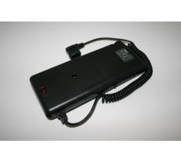Meike CP-E4 Lisävirtapaketti: Canon SpeedLite 580EX 580EX II 550EX MR-14EX MT-24EX