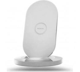 Nokia DT-910 Langaton Latausalusta Valkoinen