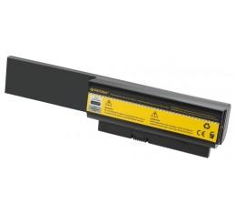 HP Probook 4210 4310 ja 2230s HP Compaq CQ20 Akku