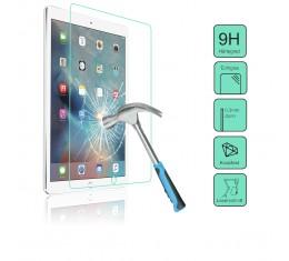 """Apple iPad Pro 12,6"""" Panssarilasi"""