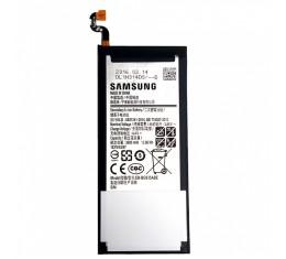 Samsung Galaxy S7 Edge Akku Alkuperäinen
