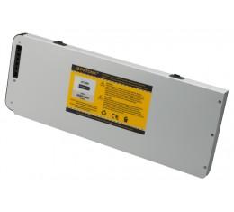 "Apple Macbook  13"" Akku Unibody A1280 (Late 2008)"