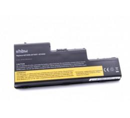 Lenovo Thinkpad W700 W701 Akku 6600mAh