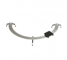 Genesis SK-GTX Cam Slider HD 1/2 Circle