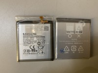 Samsung Galaxy A40 Akku Alkupäerinen EB-BA405ABE