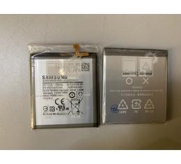 Samsung Galaxy A50 Akku Alkupäerinen EB-BA505ABU