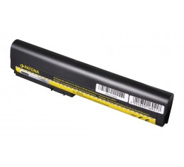 HP Elitebook 2560p 2570p Akku 4400mAh