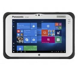 "Panasonic Toughpad FZ-M1 : 7"" IPS LCD / 4GB / 128GB SSD / 4G & GPS / W10 Pro"