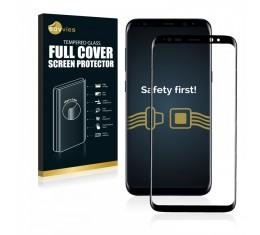 Samsung Galaxy S9+ 3D 9H Fullframe Panssarilasi