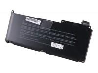 "Apple Macbook 13,3"" A1331 Akku 5400mAh (Late 2009 / Mid 2010)"