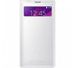 Samsung Galaxy Note 4 S-View Alkuperäinen