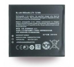 Microsoft BL-L4A Akku Lumia 535 Alkup.
