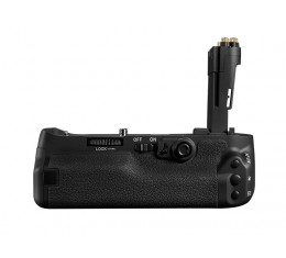 Meike Akkukahva Canon EOS 7D Mark II