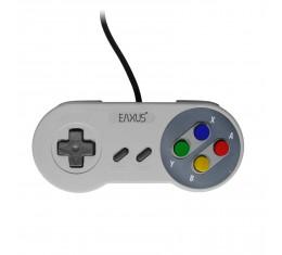 Super Nintendo (SNES) Ohjain