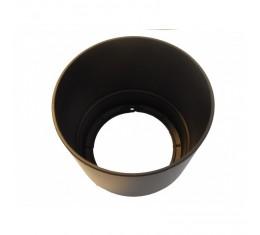 Canon ET-67 Vastavalosuoja