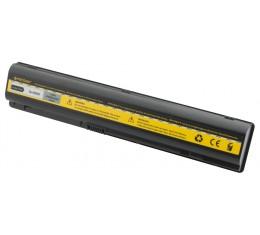 HP Pavilion DV9000 - DV9900 Akku 4400mAh / 8800mAh