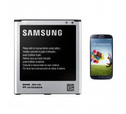 Samsung Galaxy S4 Akku NFC Alkuperäinen
