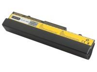 Asus eeePC 1001 1005 1101 R101 R105 Musta / Valkoinen Akku