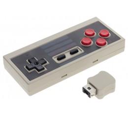 Nintendo NES Classic Mini Langaton Peliohjain