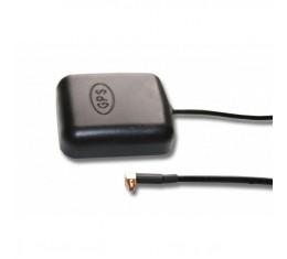 Ulkoinen GPS Antenni MMCX