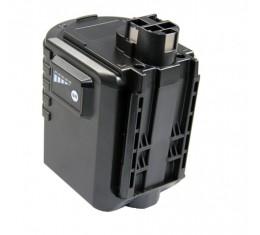 Bosch Akku NiMh 24V 3000mAh