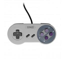 Super Nintendo (SNES) Ohjain NTSC