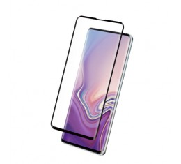 Samsung Galaxy S10e 2,5D 9H Fullframe Panssarilasi