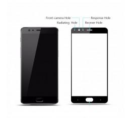 OnePlus 3 Panssarilasi