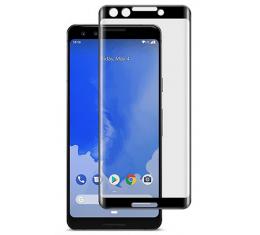 Google Pixel 3A XL 2.5D 9H Fullframe Panssarilasi