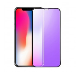 Apple iPhone Xr 2.5D 9H Fullframe Panssarilasi