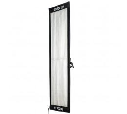 Godox FL150R 150W Flexible LED-Paneli