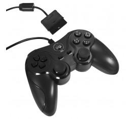 Eaxus Playstation I / II Ohjain