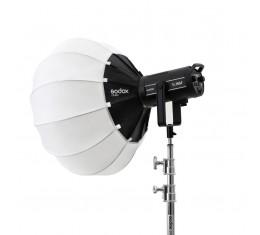 Godox Lantern CS-65D Bowens