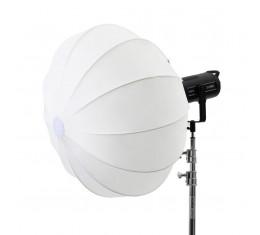 Godox Lantern CS-85D Bowens