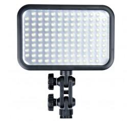 Godox LED126 Ledivalo