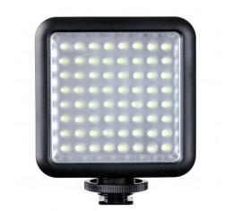 Godox LED64 Ledivalo