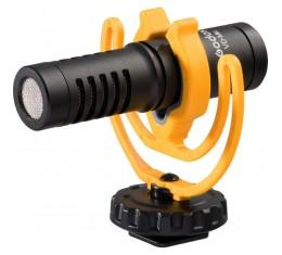 Godox VD-Mic Mikrofonipaketti