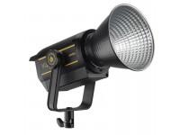 Godox VL200 LED-COB Videokäyttöön (Akkuoptiolla)