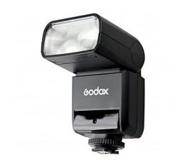 Godox Speedlite TT350F Olympus / Panasonic Salama