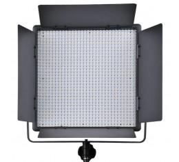 Godox LED1000Bi II LED paneeli - uusi versio LED1000C panelista
